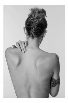 Belletristic | Fashion Magazine | News. Fashion. Beauty. Music. | oystermag.com