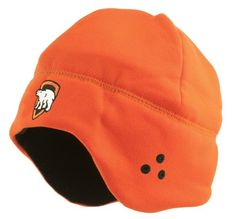 Hunting- ArcticShield Beanie Blaze Orange K501BLZ *** More info could be found at the image url.