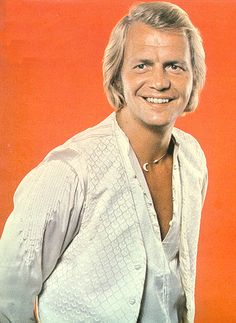 Paul Michael Glaser, David Soul, I Do Love You, Starsky & Hutch, Best Tv Shows, Actors & Actresses, Guys, Mens Tops, Goodies