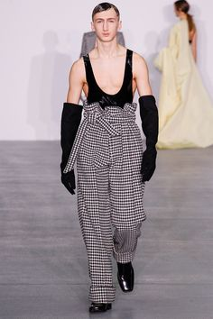Central-Saint-Martins_fw16_fy12
