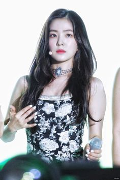 Uploaded by Bbibbi ♡. Find images and videos about red velvet, irene and bae joohyun on We Heart It - the app to get lost in what you love. Seulgi, Red Velvet アイリーン, Red Velvet Irene, Korean Girl, Asian Girl, Korean Star, Velvet Fashion, Kpop Girls, My Girl