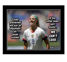 Inspirational Soccer Quotes, Motivational Wall Art, Wall Decor Quotes, Quote Wall, Soccer Motivation, Soccer Inspiration, Birthday Wall, Lost Quotes, Quote Posters
