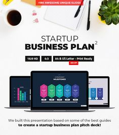 Buy Startup Business Plan 2 Keynote Presentation Template by Spriteit on GraphicRiver. Save your time and make a winning startup business plan using this easy to edit Keynote template! This template cont. Startup Business Plan, Start Up Business, Business Planning, Marketing Presentation, Business Powerpoint Presentation, Powerpoint Template Free, Keynote Template, Personal Financial Statement, How To Plan