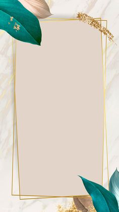 # wallpapers are is I Floral Wallpaper Phone, Gold Wallpaper Background, Phone Wallpaper Images, Framed Wallpaper, Watercolor Wallpaper, Cute Wallpaper Backgrounds, Flower Backgrounds, Pretty Wallpapers, Flower Wallpaper