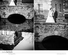 #castle #winter #wedding #fairytale #water #reflection #wedding photograpy http://www.juliaschick.com/