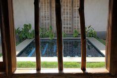 Private Jacuzzi, Orange County, Kabini, India