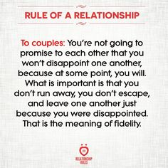20 Relationship Quotes Marriage Working On 15 Relationship Psychology, How To Improve Relationship, Relationship Rules, Quotes To Live By, Love Quotes, Funny Quotes, God Centered Relationship, Dont Lie To Me, Running Quotes