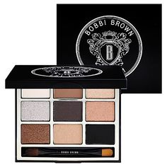 Bobbi Brown Old Hollywood Eyeshadow Palette * Check this awesome product by going to the link at the image.