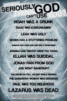 #faith #God