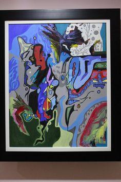 Guía Arte Contemporáneo   ArtDiscover