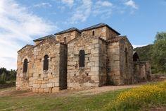 Santa Lucia del Trampal