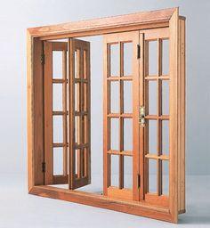 Newer Photographs window models Thoughts, de ventanas Indian Window Design, Wooden Window Design, Window Glass Design, Door And Window Design, Wooden Window Frames, Window Grill Design Modern, Room Door Design, Door Design Interior, Wooden Windows