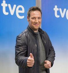 TVE-1 renueva sus tardes con el concurso 'Letris'
