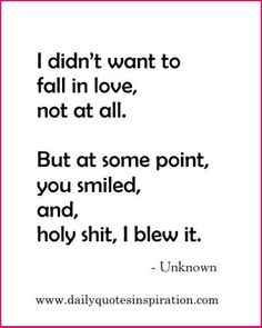 8 Best Cute Funny Love Quotes Images Thoughts Proverbs Quotes