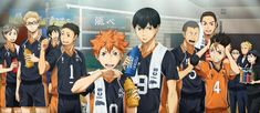 Read Triangle [Hinata X reader X Kageyama] from the story Haikyuu One-shots [X readers only] [REQUEST CLOSED] by (Awesome! Nishinoya Yuu, Sugawara Koushi, Haikyuu Karasuno, Hinata Shouyou, Haikyuu Fanart, Kagehina, Haikyuu Anime, Tsukishima Kei, Oikawa Tooru