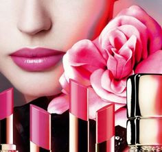 Image detail for -Spring 2008 Guerlain Makeup Collection on BelleMag, your beauty and ...
