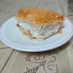 Greek Recipes, Desserts, Blog, Tailgate Desserts, Deserts, Greek Food Recipes, Postres, Blogging, Dessert