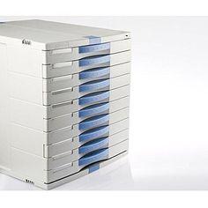 Baraga File Cabinet   Home-Office-Furniture   Pinterest   Cabinets