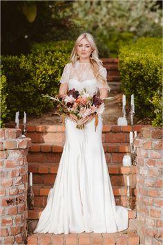 #weddingdress #bride @weddingchicks