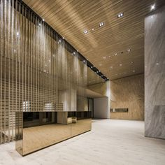 Baan Plai Haad / Steven J. Leach Architects: