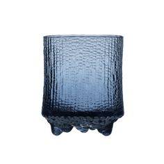 Iittala Ultima Thule O. tumbler 20 cl, set of rain Scandinavian Living, Shades Of Blue, A Table, Tumbler, Glass Art, Rain, Stuff To Buy, Design Shop, Cl