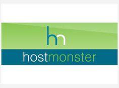 Lo último en alojamiento en HostMonster - http://www.gtiuruguay.com/lo-ultimo-en-alojamiento-en-hostmonster/