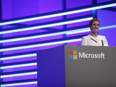 Use new security features in Microsoft Office 365 to raise your Secure Score.  If the information age has taught us anything, it has taught us that managing security risks in an enterprise is, and must be, a priority. Microsoft is trying to do its part by offering new proactive security capabilities and features to Office 365.   http://www.techrepublic.com/blog/microsoft-office/use-new-security-features-in-microsoft-office-365-to-up-your-secure-score/  #CertificationCamps #microsoftoffice365…
