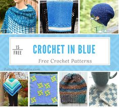 fbcb940a792 3668 Best Crochet crafty images in 2019