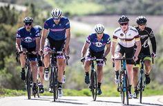 Group-Ride-Race-Tactics