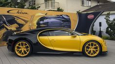 Bugatti, Bmw, Vehicles, Sports, Hs Sports, Rolling Stock, Sport, Exercise, Vehicle