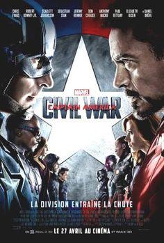 Free Bekijk het HERE CAPTAIN AMERICA: CIVIL WAR Complete Filem Streaming View…