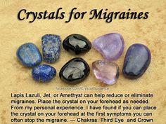 "Yikes™, weight-less-spirit: ""Crystal"" Healing part 1"