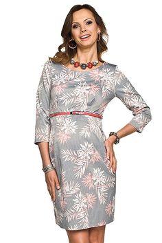 42 najlepších obrázkov z nástenky Tehotenské šaty 0aeeed1065