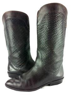 46 Best Boots images | Boots, Cowboy boots, Shoe boots