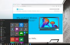 Is Windows 10 is Free Or Not, Explained Answer | The Global Fair | Technology News | Technology Review and Tips