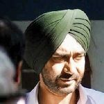 """Ajay Devgn speaks about Sikh Community and """"Son of Sardar"""""""