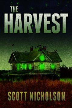 The Harvest by Scott Nicholson https://www.amazon.com/dp/B0041G6LRK/ref=cm_sw_r_pi_dp_x_DT3oybX9TN3SF