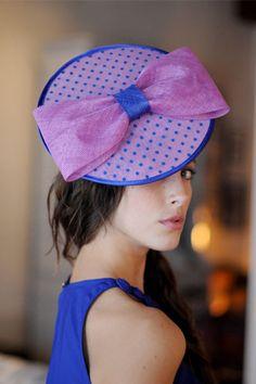 Hats Hats Hats I Love #hats