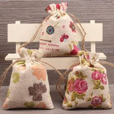 Find More Packaging Bags Information about 2015 Jute/Hessian Burlap Mini Drawstring Wedding Bomboniere Favor Cosmetic Jewelry Gift Packaging Pouch Bags,High Quality pouch pouch,China pouch sling Suppliers, Cheap bag pole from Lanway trade CO.,LTD-wholesale on Aliexpress.com
