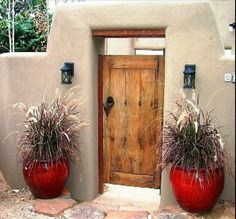Casa del Monte Sol  santa Fe NM