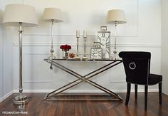 http://primavera-home.com/moduly/sklep/UserFiles/big/488/2/Krzeslo-LARGO-CZARNE---tapicerowane-z-kolatka-do-salonu-jadalni.jpg