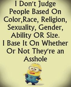 Top 40 Funniest Minions Sayings