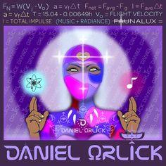 "Daniel Orlick on Instagram: ""#danielorlick #faunalux #higherfordmill #fuelledbyfemale #higherfordmillartists #joannestclair #kawaii #psychedelicart #harajukufashion…"" All Songs, Psychedelic Art, Live Music, Singer, Kawaii, Female, Instagram, Singers"