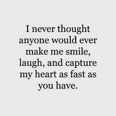 Looking for the best love quotes for him? Take a look at these 20 romantic love quotes for him to express how deep and passionate your feelings are. Love Quotes For Him Boyfriend, Real Love Quotes, Love Quotes For Him Romantic, Love Yourself Quotes, Best Quotes, Quotes To Live By, Cute Quotes For Him, Love Poems For Him, Being In Love With Him