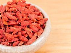 Super aliments, superfruits : intérêt nutritionnel ? - Feminin Bio