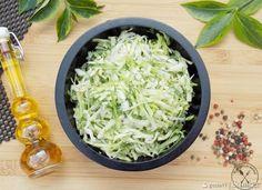 Kliknij i przeczytaj ten artykuł! Cabbage, Grains, Rice, Vegetables, Ethnic Recipes, Food, Kitchen, Cooking, Essen