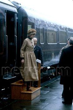 Princess Diana.....
