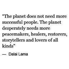 quote, love, and dalai lama afbeelding Dalai Lama, Great Quotes, Quotes To Live By, Inspirational Quotes, Awesome Quotes, Happy Quotes, Motivational Quotes, Life Quotes, Rude Mechanicals