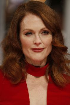 BAFTAs 2015: The best hair and beauty looks