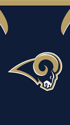 NFL Jersey Wallpapers